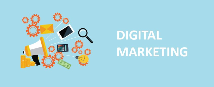 Digital Marketing Reporting For Lead Generation | Boost