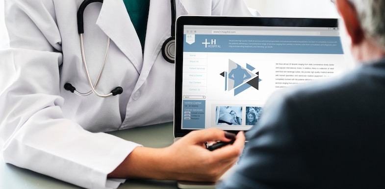 The 10 Basics Of Medical Lead Generation Online | Boost Medical