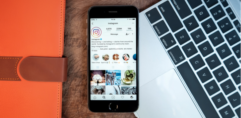 How To Grow Your Business On Instagram: 10 Tips For 2020 | Boost