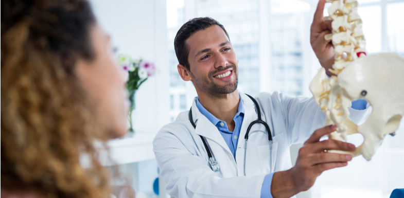 Find Your Patients: 10 Tips For The Best Chiropractic SEO Marketing | Boost