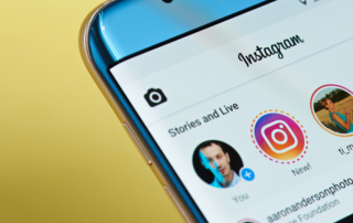 How To Create Instagram Story Ads That Convert: Your Beginner's Guide In 2019 | Boost