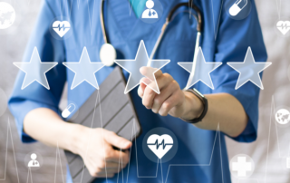 25 Effective Marketing Strategies For Medical Practices In 2019 | Boost Medical
