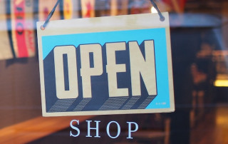 5 Best Practices For Handling Local SEO For Multiple Locations   Boost