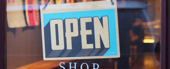 5 Best Practices For Handling Local SEO For Multiple Locations | Boost