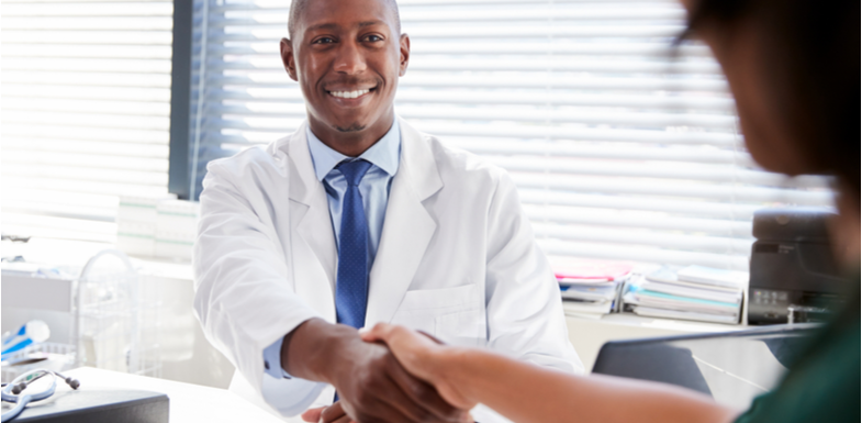 9 Best Practices For Marketing To Doctors For Referrals | Boost Medical