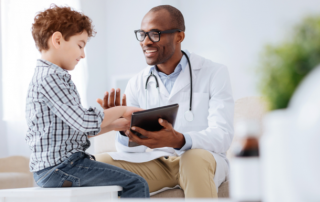 11 Healthcare Online Marketing Trends In 2019 That Deserve Your Attention | Boost