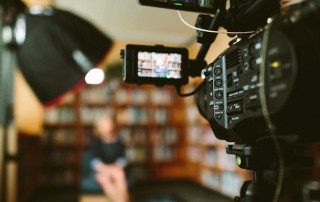 6 Unique Ways To Use Video Email Marketing | Boost