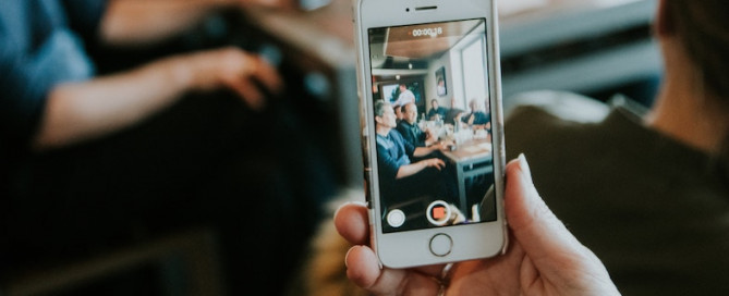 27 Video Marketing Statistics For 2019 You Need To Know | Boost