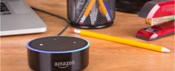 How Amazon Polly Works (And How It Could Help Your Digital Marketing Efforts) | Boost