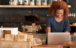 25 Free Local Business Directories For Small Businesses | Boost