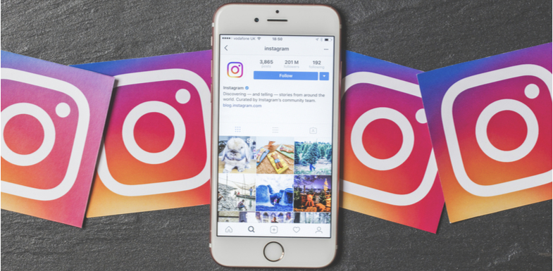 Instagram Business Vs. Personal: 4 Benefits You Should Know   Boost