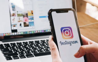 14 Tips To Master Instagram For Medical Practices | Boost Medical